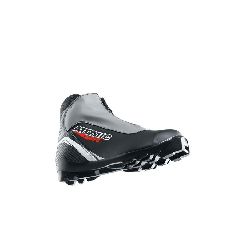 chaussure ski de fond atomic motion 25 speck sports. Black Bedroom Furniture Sets. Home Design Ideas