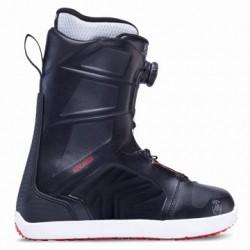 Boots Homme K2 Raider Black