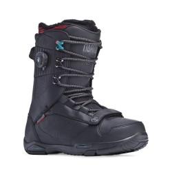 Boots Homme K2 Darko