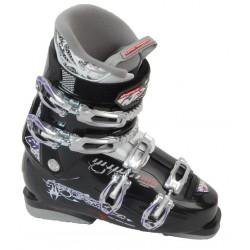Chaussure Ski Femme Nordica Hot Rod 60