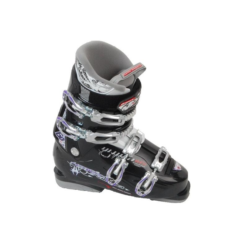 et alpin d'achat Chaussures Catégorie de page 1 du ski guide comparateur 1cuT3F5lKJ