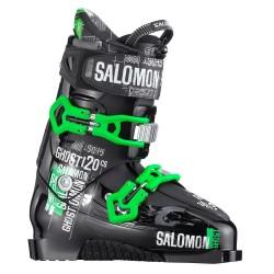 Chaussure Ski Salomon Ghost 120 CS