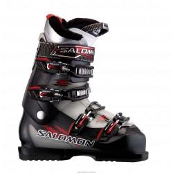 Chaussure Ski Homme Salomon Mission 70