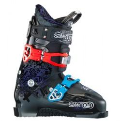 Chaussure Ski Salomon Ghost 90