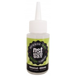 Fart Spray NST Altemp Universel Drop