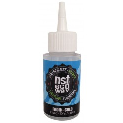Fart NST Cold Drop 40ml.