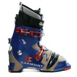 Chaussure Telemark Garmont Kenai G-Fit