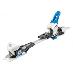 Fixation ski Diamir Eagle 12