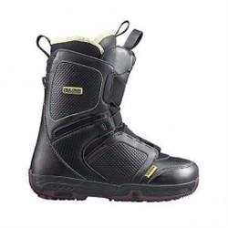 Boots Snowboard Salomon Kea