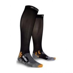 X socks Run Energizer