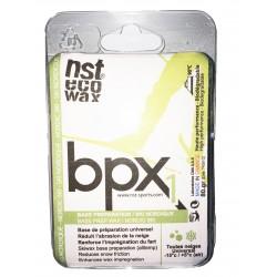 NST BPX 1