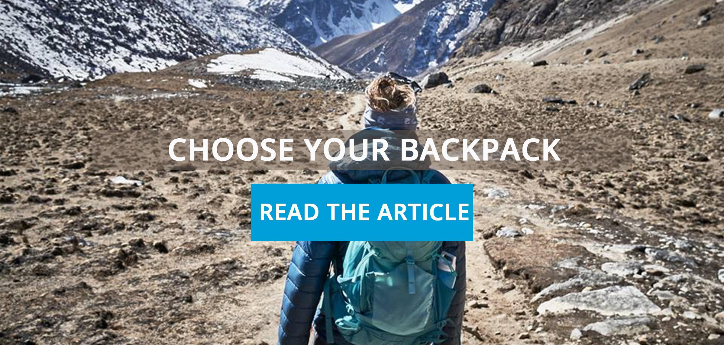 how-choose-backpack-hiking