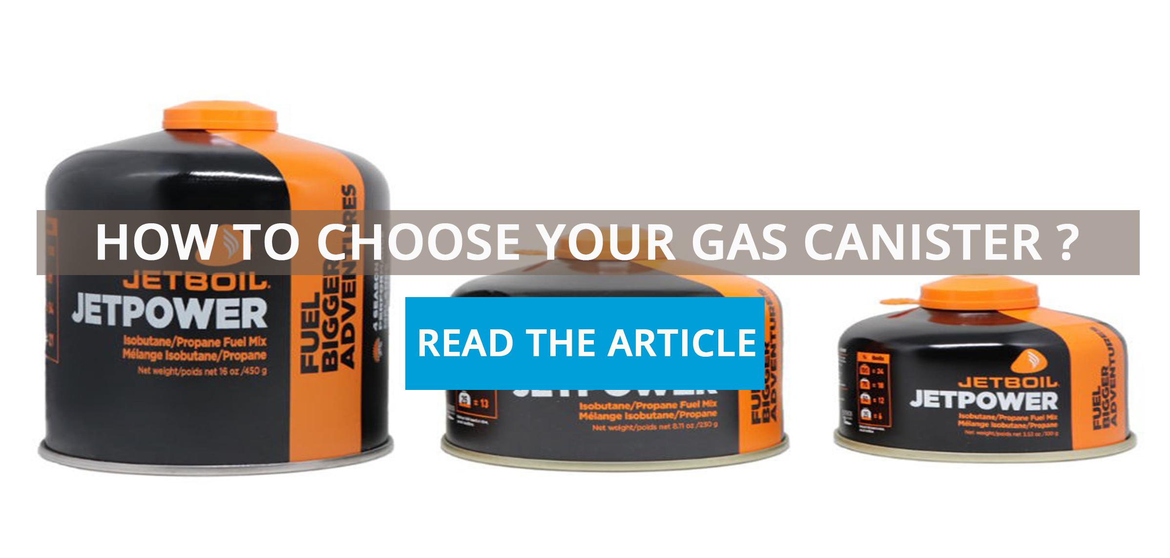 choose-gaz-canister