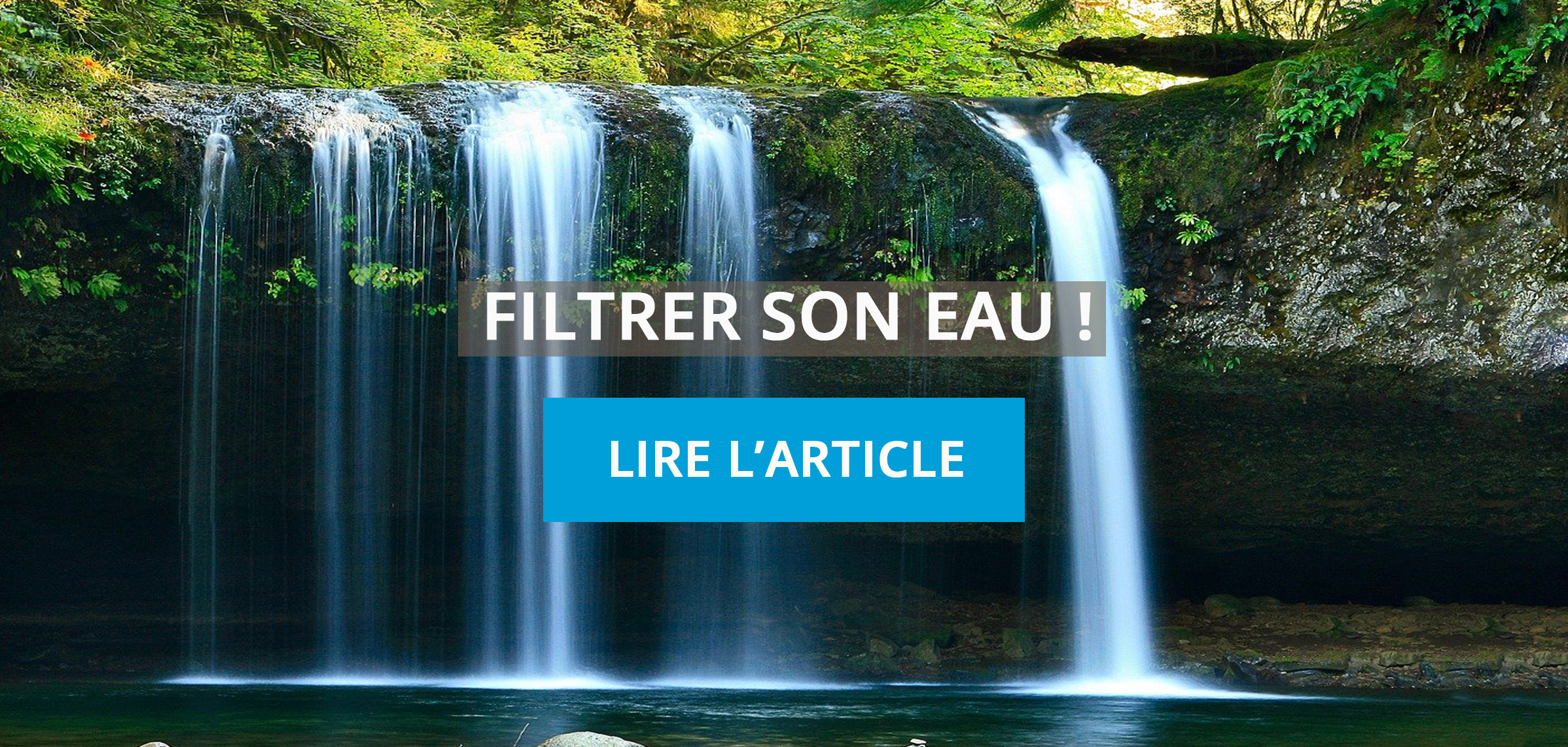 filtrer-eau