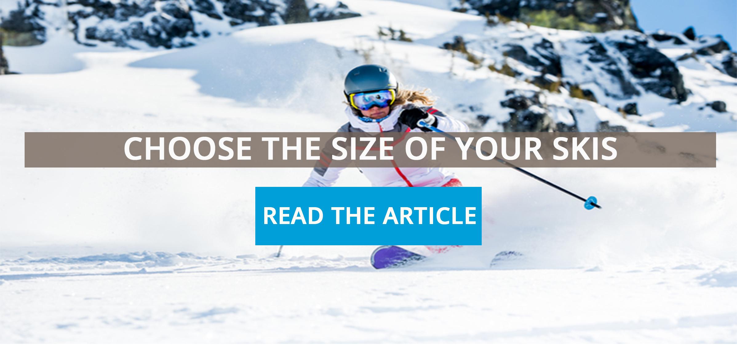 choose-skis-size