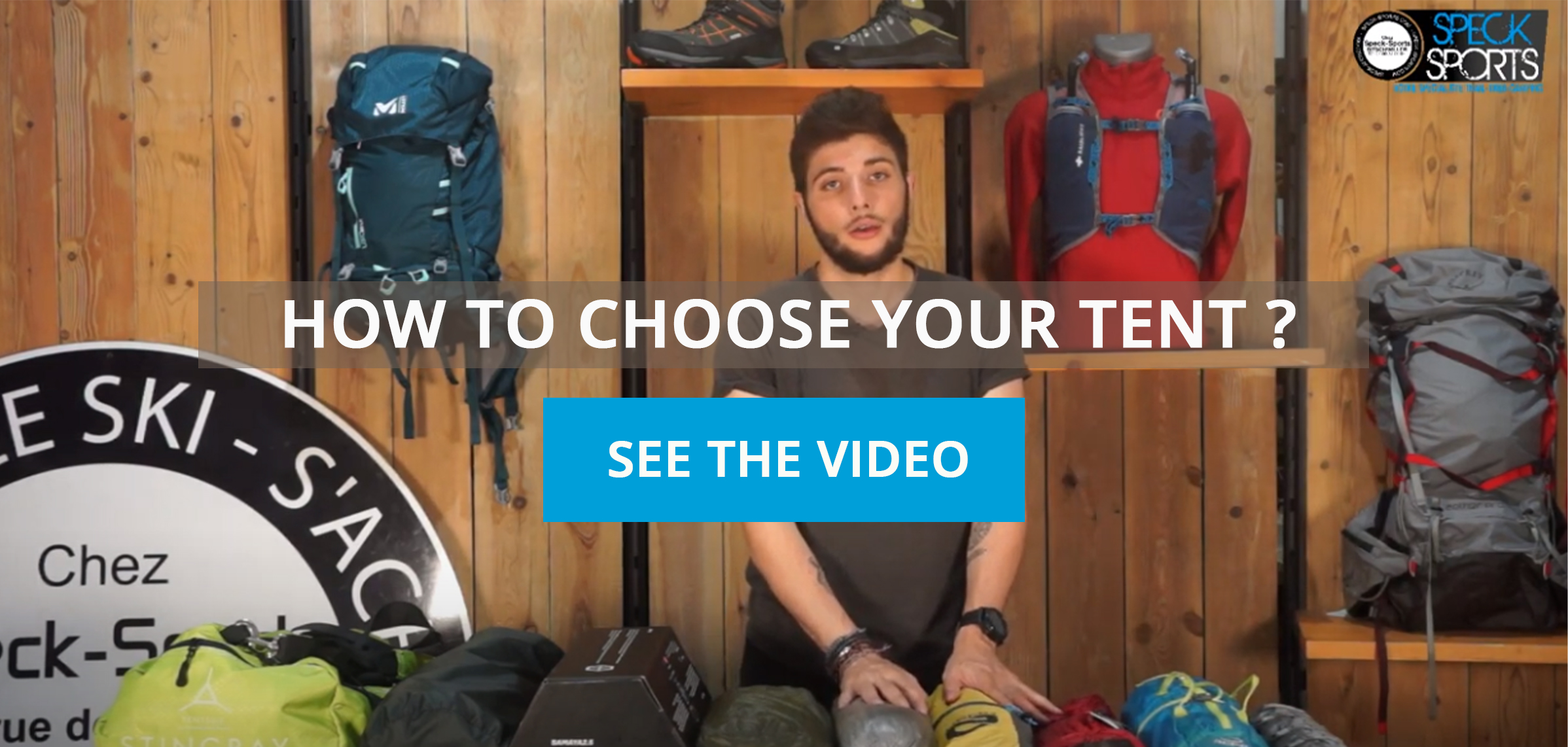 how-to-choose-your-tent-for-hiking