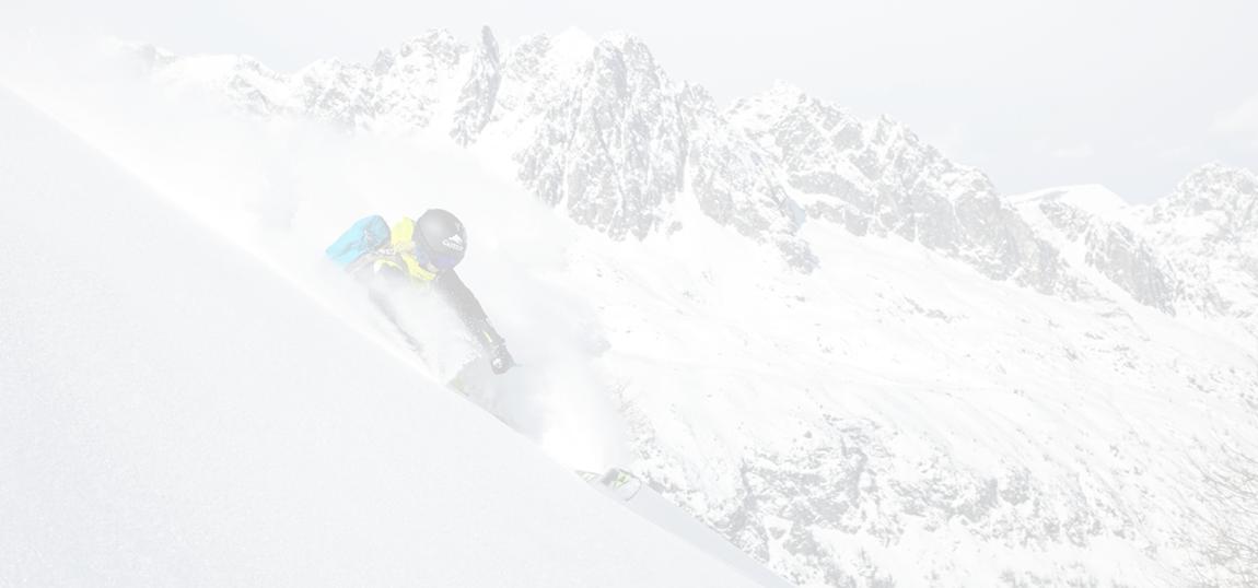 Vente materiel de ski, grandes marques  snowboard, chaussures ...