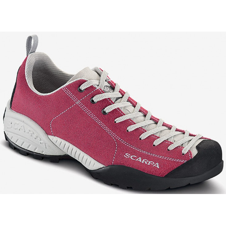 Achat chaussures scarpa w