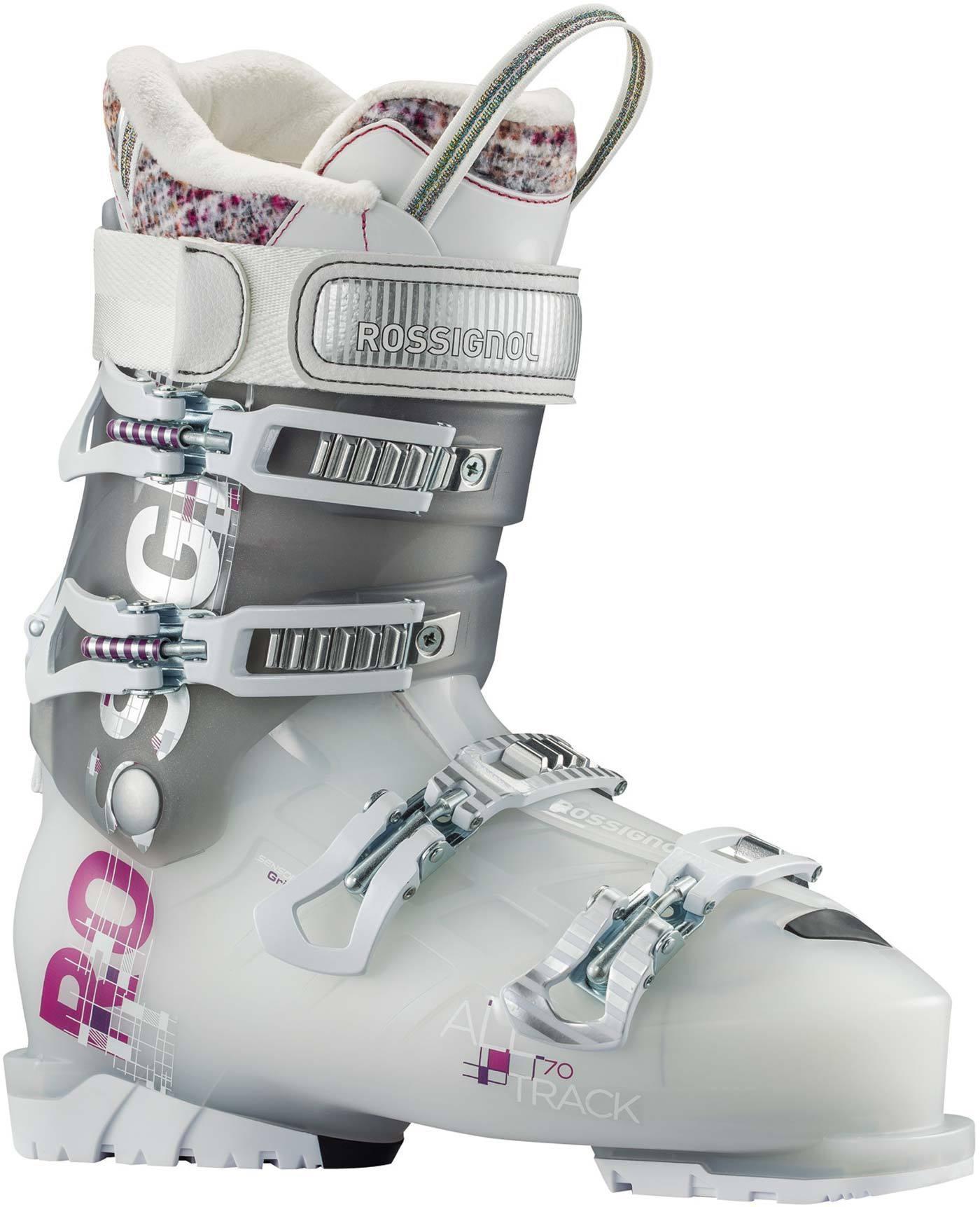 Salomon Quest Access 90 Ski Boots.Salomon Quest 10. Salomon X Pro 90 ... 2969f750617