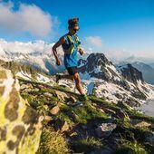 Comme chaque mercredi on met en avant un sportif français et on vous le présente ! @xavierthevenard 🇫🇷 fait partie des grands coureurs français qui se sont spécialisés dans les courses de montagne. L'Ultra Trail est une pratique qui voit son nombre de participants augmenter chaque année. Xavier Thévenard, né le 6 mars 1981 à Nantua dans l'Ain. Spécialiste de l'ultra-trail, il a notamment remporté l'Ultra-Trail du Mont-Blanc en 2013, 2015 et 2018 et réalisé le grand chelem de l'UTMB en remportant au moins une fois chaque course individuelle organisée ! 😲💥🌲 .#specksports #utmb #thevenard #montagne #alpes #alsace