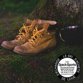 C'est bientôt le retour de la randonnée, des treks et du trail dans nos montagnes ! N'hésitez pas à vous rendre sur le site Speck Sports afin de vous équiper pour la saison ! Les sac à dos et le matériel de camping commencent à arriver au fur et à mesure ! 🏔 .#Specksports #outdoor #camping #randonnée #trek #msr #deuter