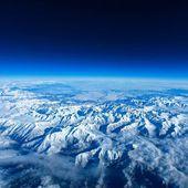 Une vue magnifique sur le massif des pyrénées ! Toute l'équipe Speck Sports vous souhaite une très bonne journée ! 😉🎿🏔 . #specksports #mountains #pyrénées