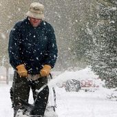 L'hiver précoce continue aux USA. Vivement que tout ça traverse l'Atlantique. #ski #powder #neige #saison2020 #specksports #alsace #snowfall