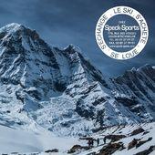 Toute l'équipe Speck Sport vous souhaite une très bonne journée ! On vous accompagne dans toutes vos activités Outdoor ! Alors n'hésitez pas à venir vous équiper au magasin ou sur notre site internet ! 😙🎿🏂 . #Specksports #outdoor #mountains #landscape #winter