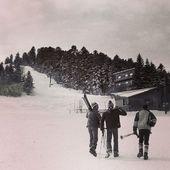 La station du Markstein est ouverte ! N'hésitez pas à passer chez @speck_sports pour vous équiper ! Toute l'équipe vous attend au magasin pour vous conseiller 🎿 🔥 ! .#specksports #mountains #markstein #skiing #winter #Alsace