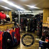 Toute l'équipe Speck Sports vous attend en magasin pour découvrir toutes nos offres ! 😏🎿 #specksports #alsace #shop #skishop #snowshop