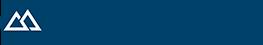 Logo Speck-Sports